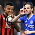 Bournemouth v Chelsea: Leaky leaders will concede again