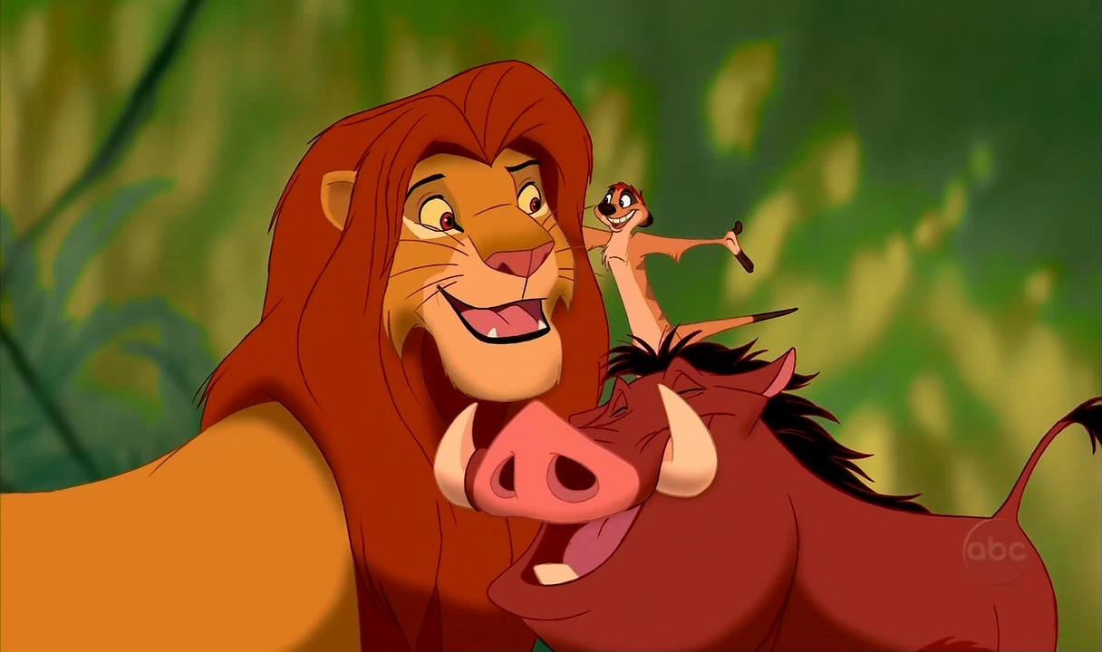 Cartoon pictures the lion king wallpapers - Lion king wallpaper ...