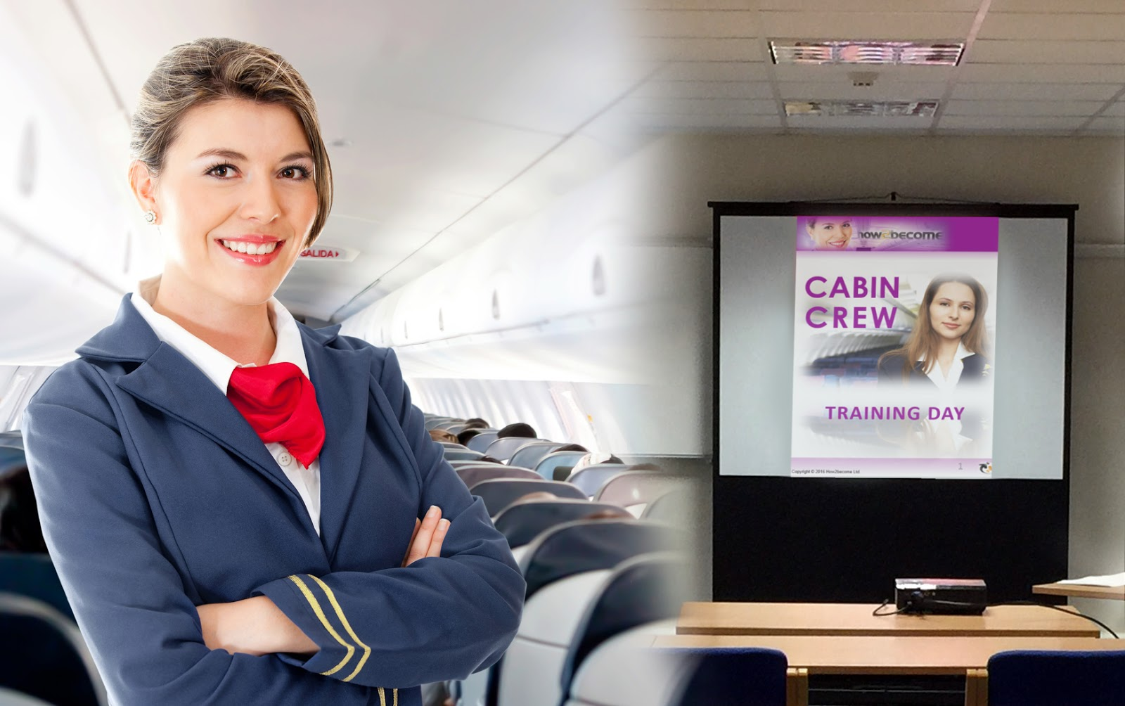 an analysis of the importance of communication and teamwork among the flight and cabin crew to preve Flight operations briefing notes human officer and cabin crew is of prime importance for setting • teamwork (eg, creating a synergy among crew.
