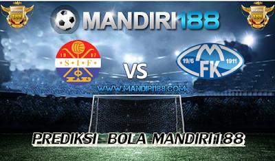http://www.mandiri188.com/registration/index/ref/gevinm188