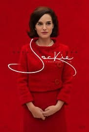 Jackie Filmes Torrent Download capa