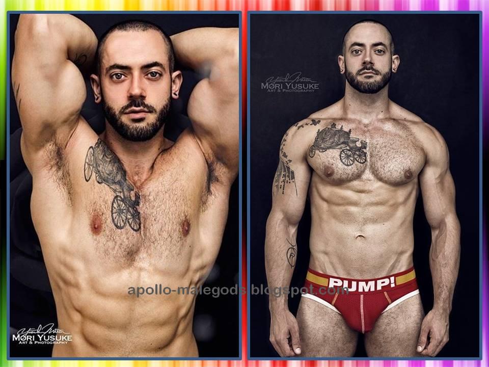 Free photos mature gay leathermen