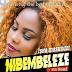 New Audio :  Isha Mashauzi - Nibembeleze   Mp3 Download