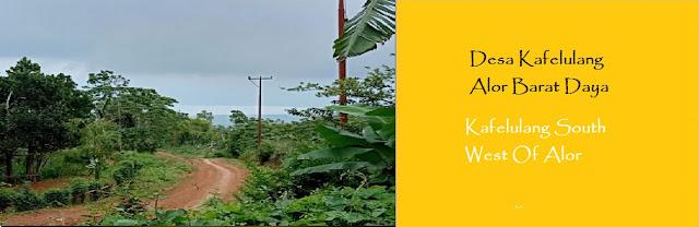 https://ketutrudi.blogspot.com/2019/02/desa-kafelulang-alor-barat-daya.html