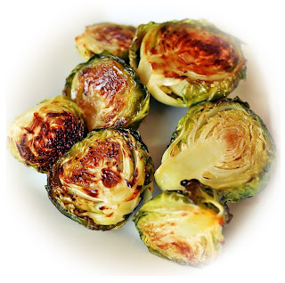 roasted-brussel-sprouts