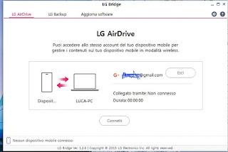 LG-Air-Drive