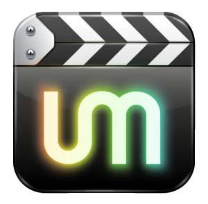 UM Player