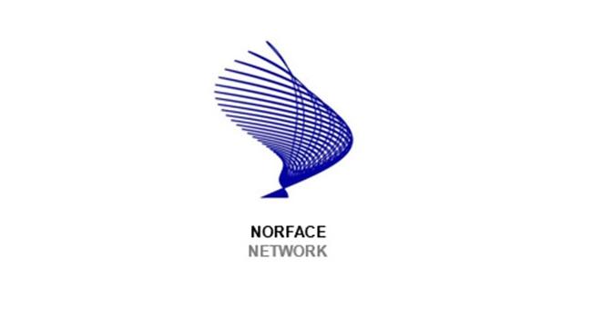 https://www.granty-na-badania.com/2018/12/norface-konkurs-z-nauk-spoecznych.html