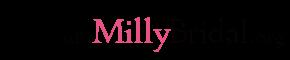 http://uk.millybridal.org/?utm_source=minipost&utm_medium=2386&utm_campaign=blog
