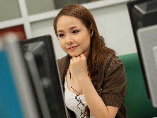 Image Result For Bisnis Sampingan Internet Tanpa Modal