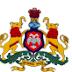 Karnataka AHVS Recruitment 2017 - Veterinary Officer