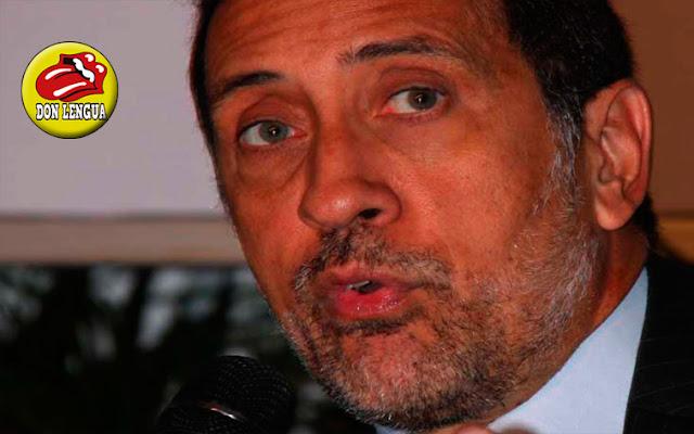 José Guerra asegura que la inflación anual cerrará en 100.000 %