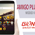 AMIGO PLUS V8 FOR x1grand || MT6582 / 3.10.54