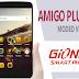 AMIGO PLUS V8 FOR x1grand || MT6582 / 3.10.54
