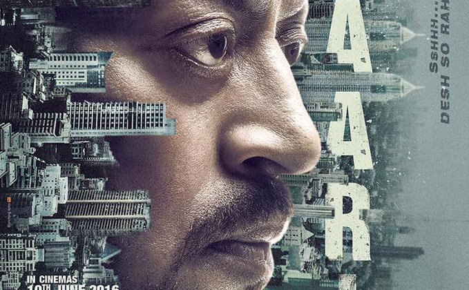 Bollywood movie Madaari Box Office Collection wiki, Koimoi, Madaari cost, profits & Box office verdict Hit or Flop, latest update Budget, income, Profit, loss on MT WIKI, Bollywood Hungama, box office india