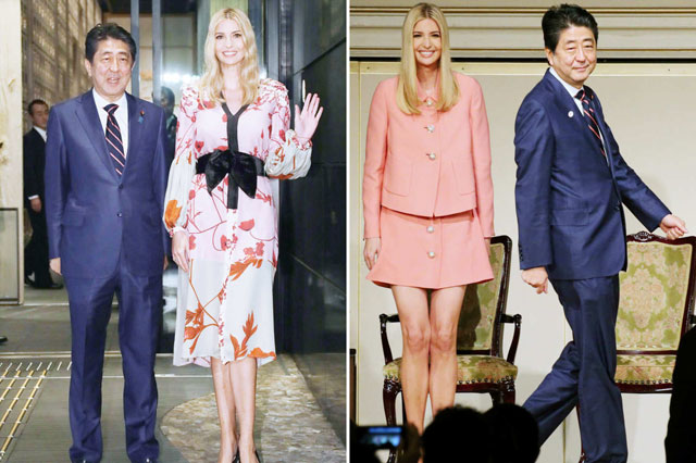 In-Talk--Saree-clad-Ivanka-Trump-in-Hyd-Andhranews-daily.jpg