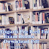 Top 5 Best Chhattisgarh Pre B.ed Entrance Exam Books Pdf- 2019