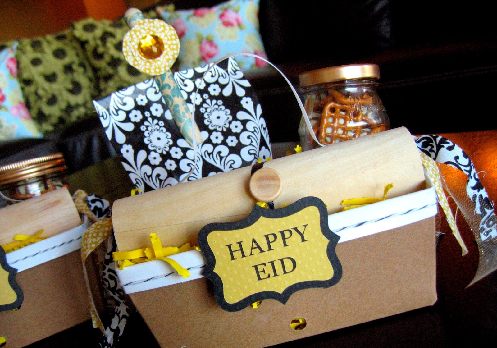 Fantastic Husband Eid Al-Fitr Greeting - eid%2Bgifts-for%2Bmen-eid-gits-for-women-children-kids-husband-wife-girl-friend  Collection_403828 .jpg