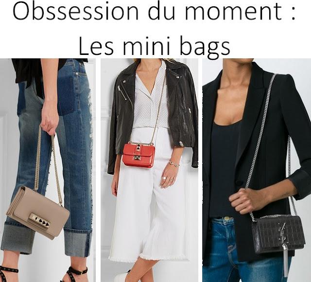 Mini-bags-sacs-luxe-wishlist