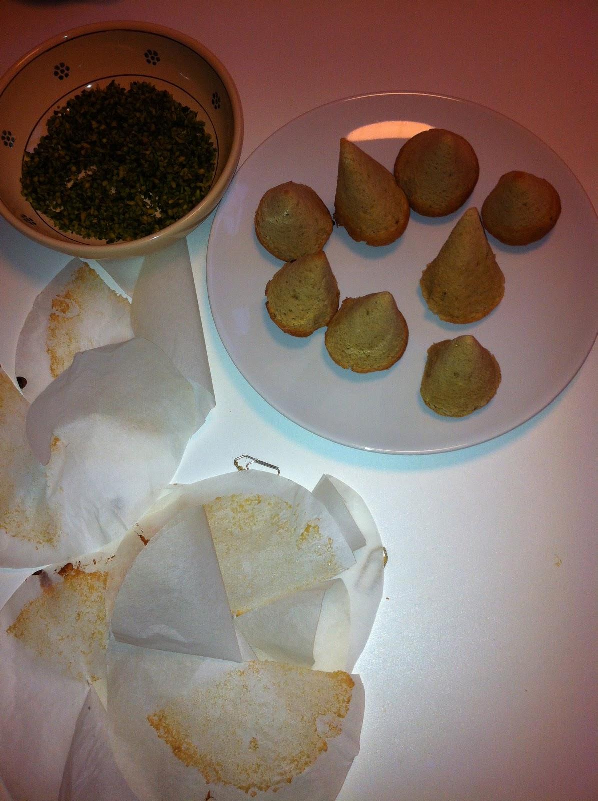 Normale Weihnachtskekse.Brechlin5 Unsere Angeber Weihnachtsbaum Kekse