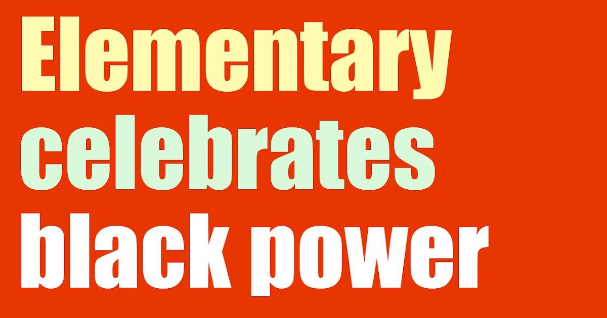 black supremacy essay White supremacy essays: over 180,000 white supremacy essays, white supremacy term papers, white supremacy research paper.