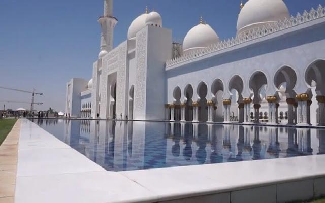 gran-mezquita-abu-dhabi-tips-del-viajero