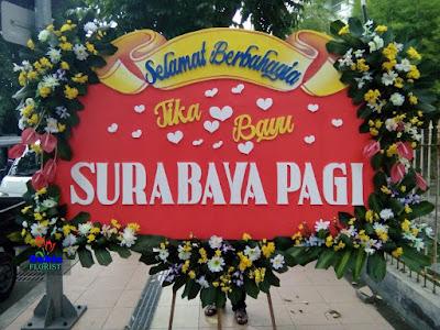 bunga-papan-surabaya-sukis-kayoon