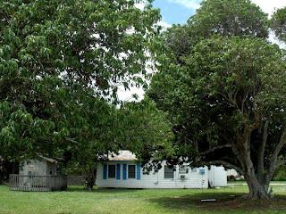 Casa en Seminole Manor