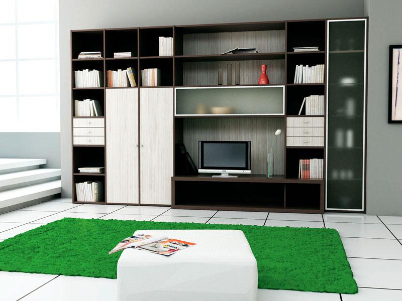Севастополь производство мебели