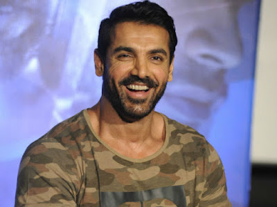 john-abraham-starts-shooting-for-parmanu