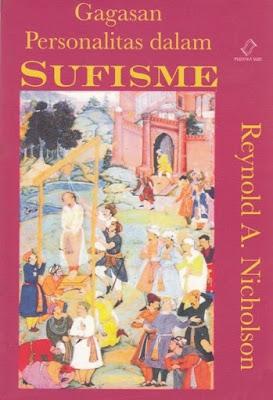 Gagasan Personalitas dalam Sufisme