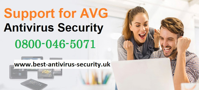 Avg Contact Number UK