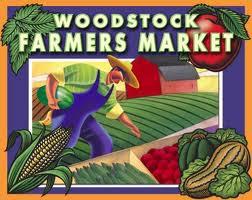 http://www.woodstockfarmersmarket.com/