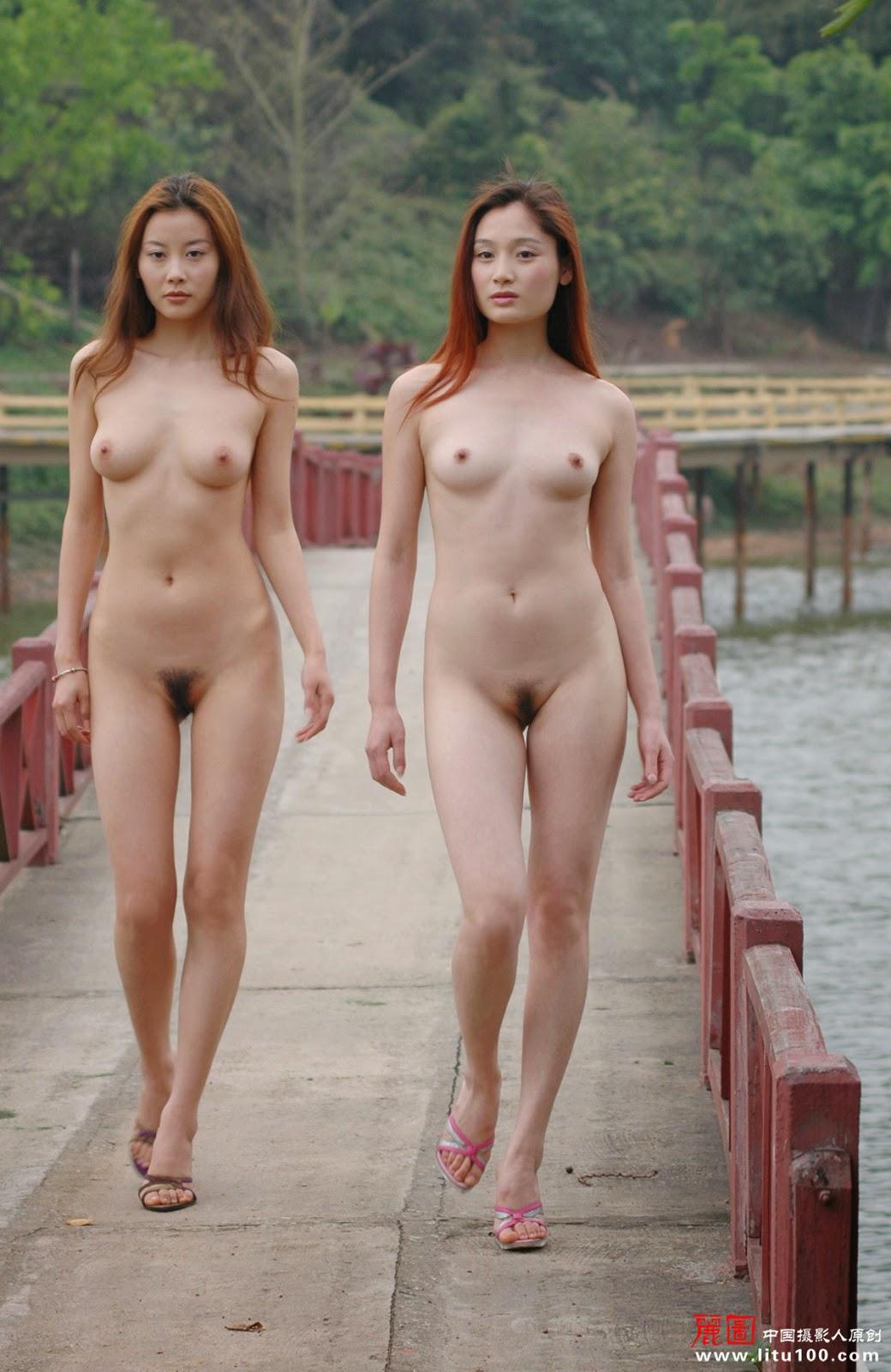 free vietnam girl nude photos