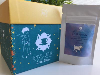 envouthe-box-thes