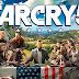 Far Cry 5 poderá ser jogado em Português do Brasil