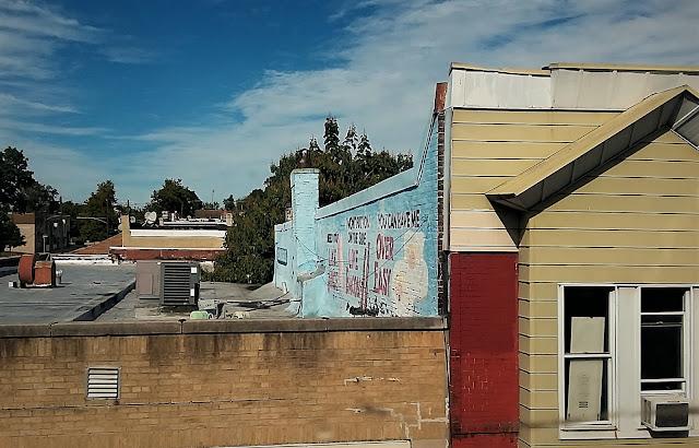 Murales di West Philadelphia