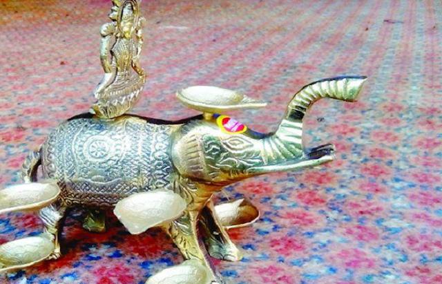 महालक्ष्मी व्रत की पूजन विधि | NATIONAL NEWS