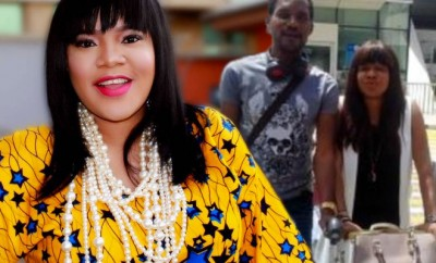 lover attacks toyin aimakhu over romance