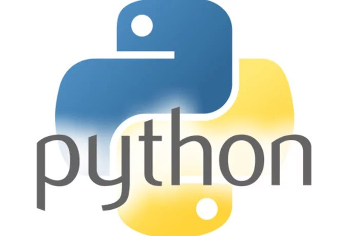 Introduction To Python Programming - LearnHowToCode info