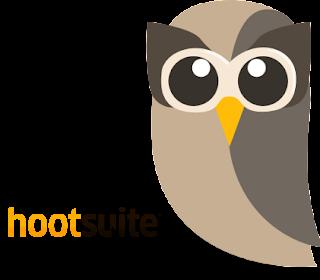 Sosyal Medya Aracı: Hootsuite