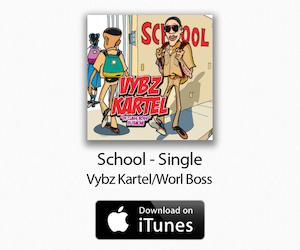 https://itunes.apple.com/ca/album/school-single/id694223731?uo=4&at=10lIUc