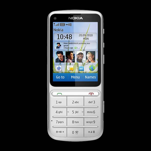free download skype software for mobile nokia c3