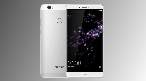 Huawei-Honor-Note-8