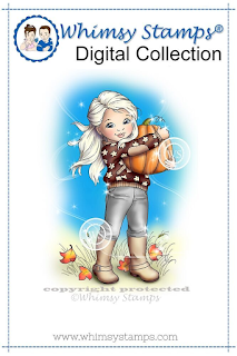 https://whimsystamps.com/collections/september-2018-digital/products/a-girl-and-her-pumpkin-digital-stamp?aff=25