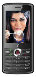 July 2011 ~ Dual SIM Mobiles India, Dual SIM Mobiles Price India
