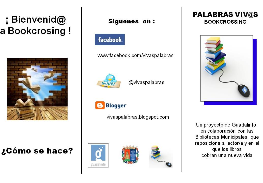 Castellgalí web para conocer gente