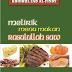 [Download PDF] Melirik Menu Makan Rasulullah SAW