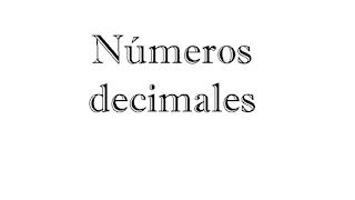 http://cplosangeles.juntaextremadura.net/web/edilim/tercer_ciclo/matematicas5/numeros_decimales_5/numeros_decimales_5.html
