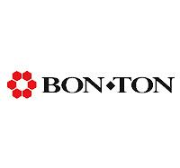Bon Ton Black Friday 2017